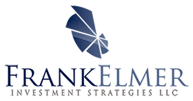 Frank Elmer Investment Strategies Logo